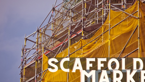 Is Scaffolding Worth Investing?